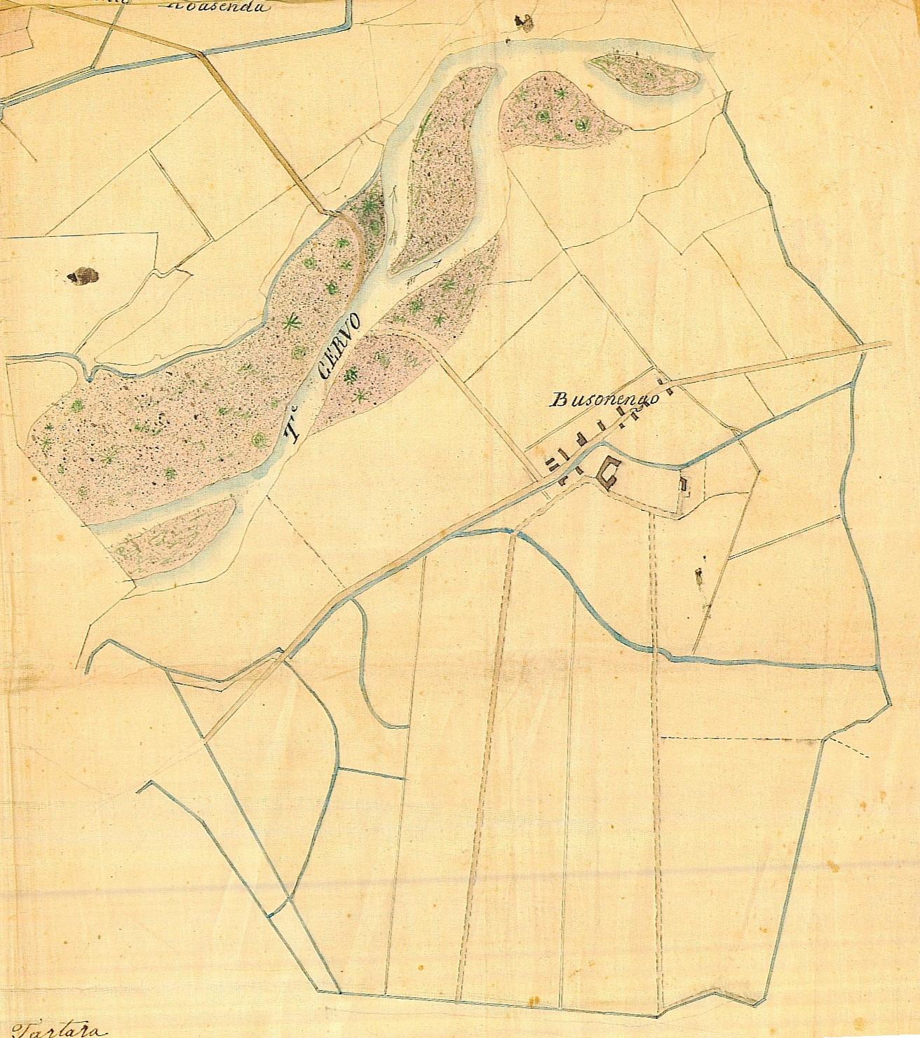 busonengo 1876