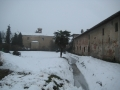 Busonengo inverno