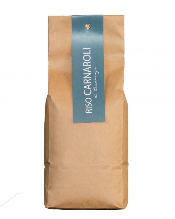 riso-carnaroli-di-busonengo-front